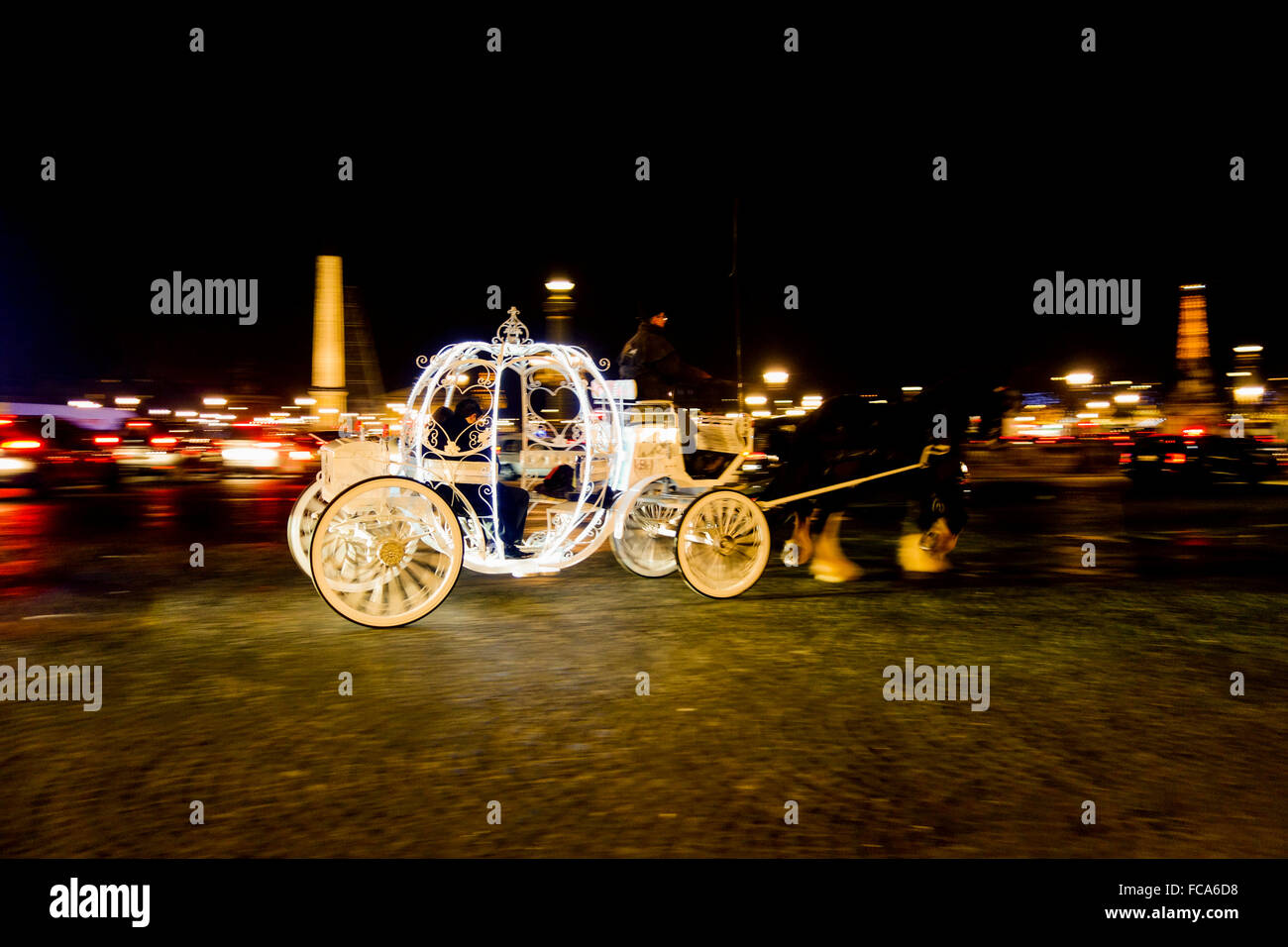 horse-carriage-cinderella-style-moving-a
