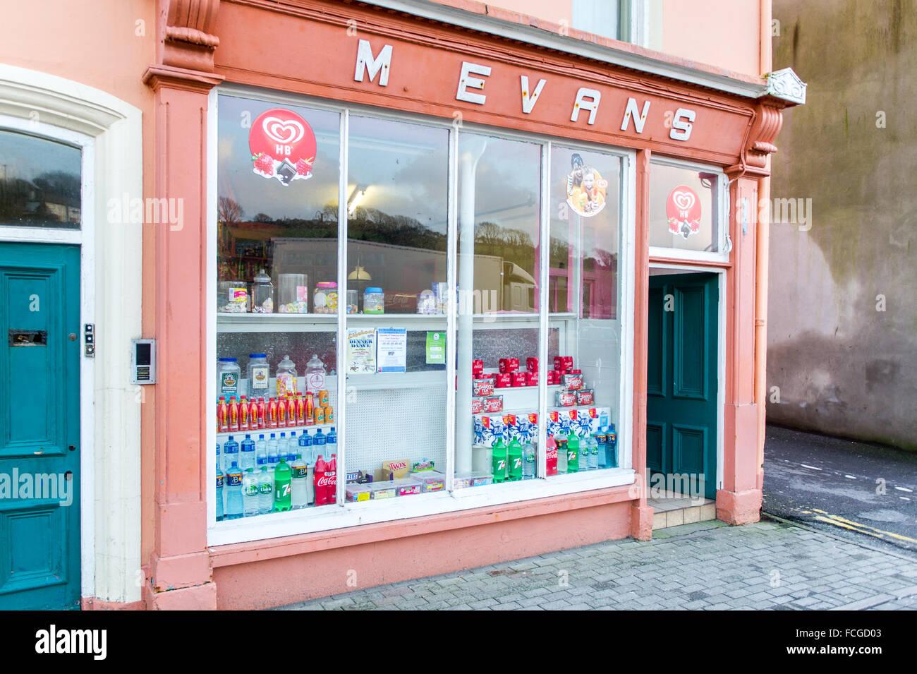 a-local-corner-shop-in-bantry-west-cork-