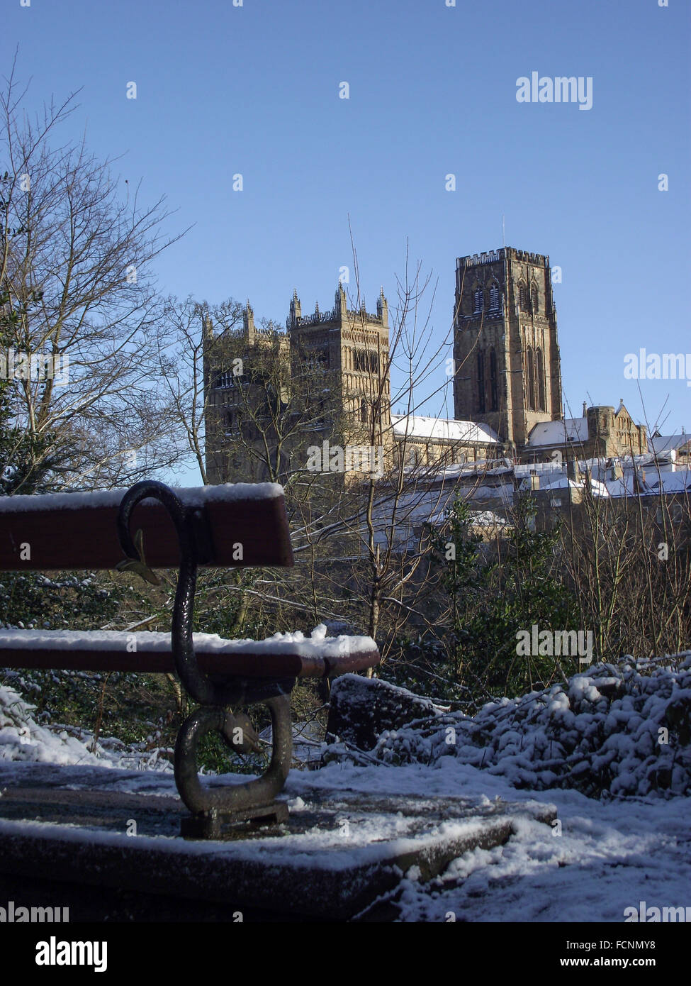 a-view-of-durham-cathedral-from-a-viewin