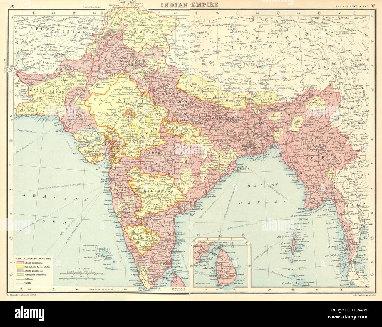 british-india-showing-native-states-french-portuguese-possessions-FCW485.jpg