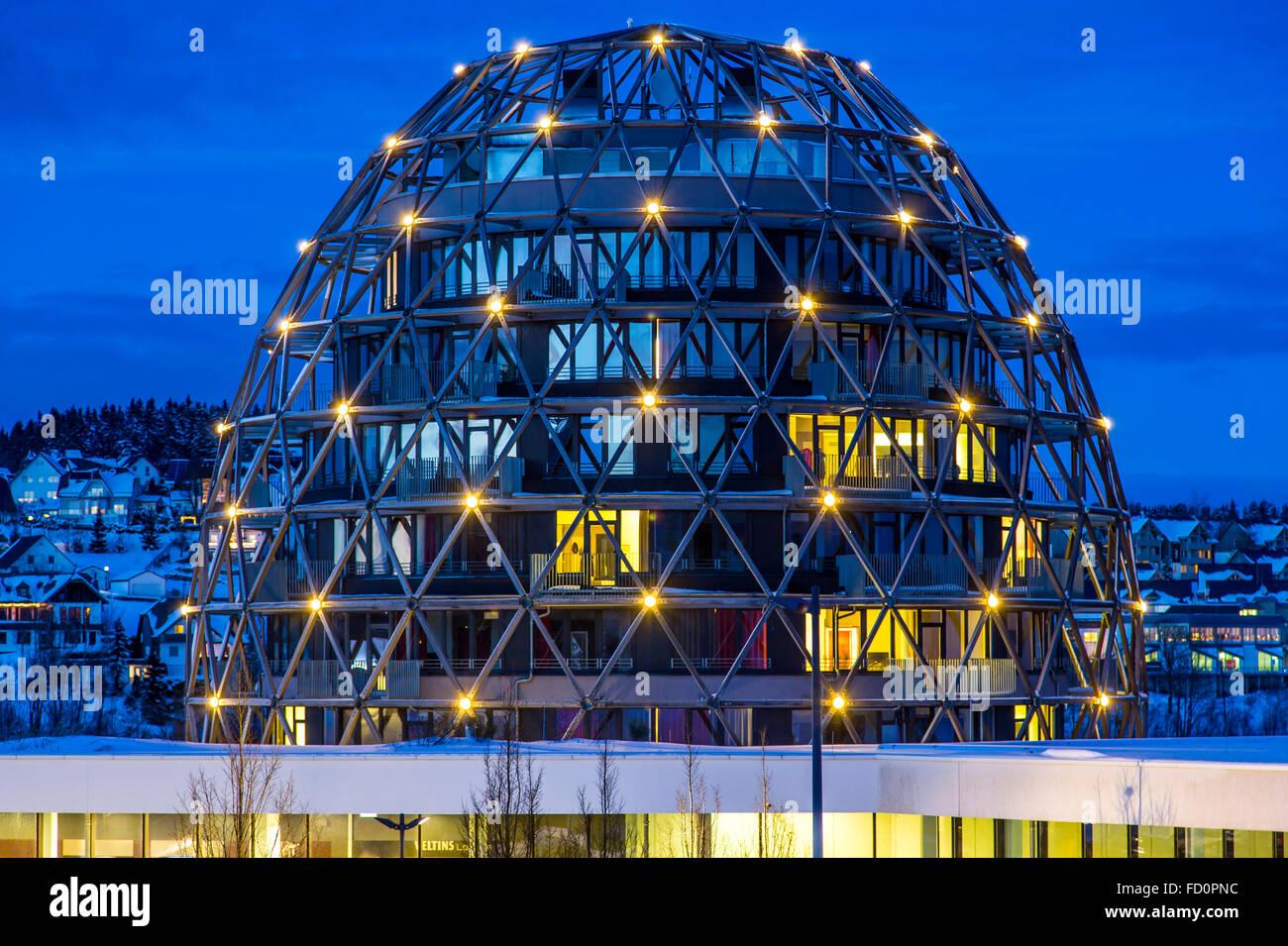 Oversum hotel and resort winterberg sauerland area for Designhotel winterberg