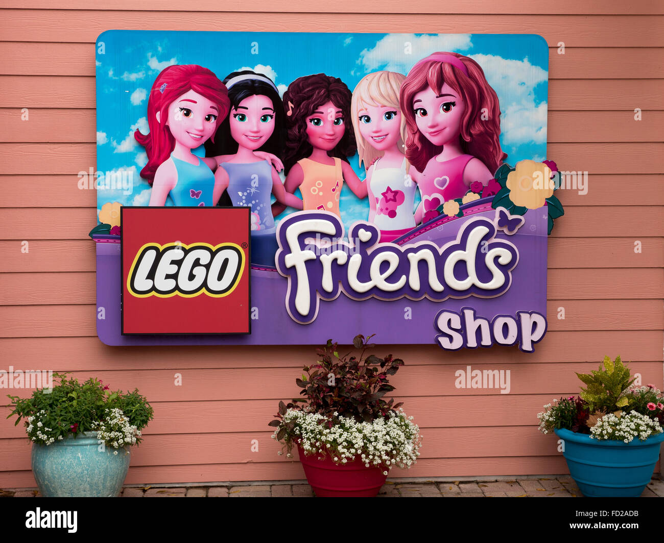 lego-friends-advertising-poster-outside-