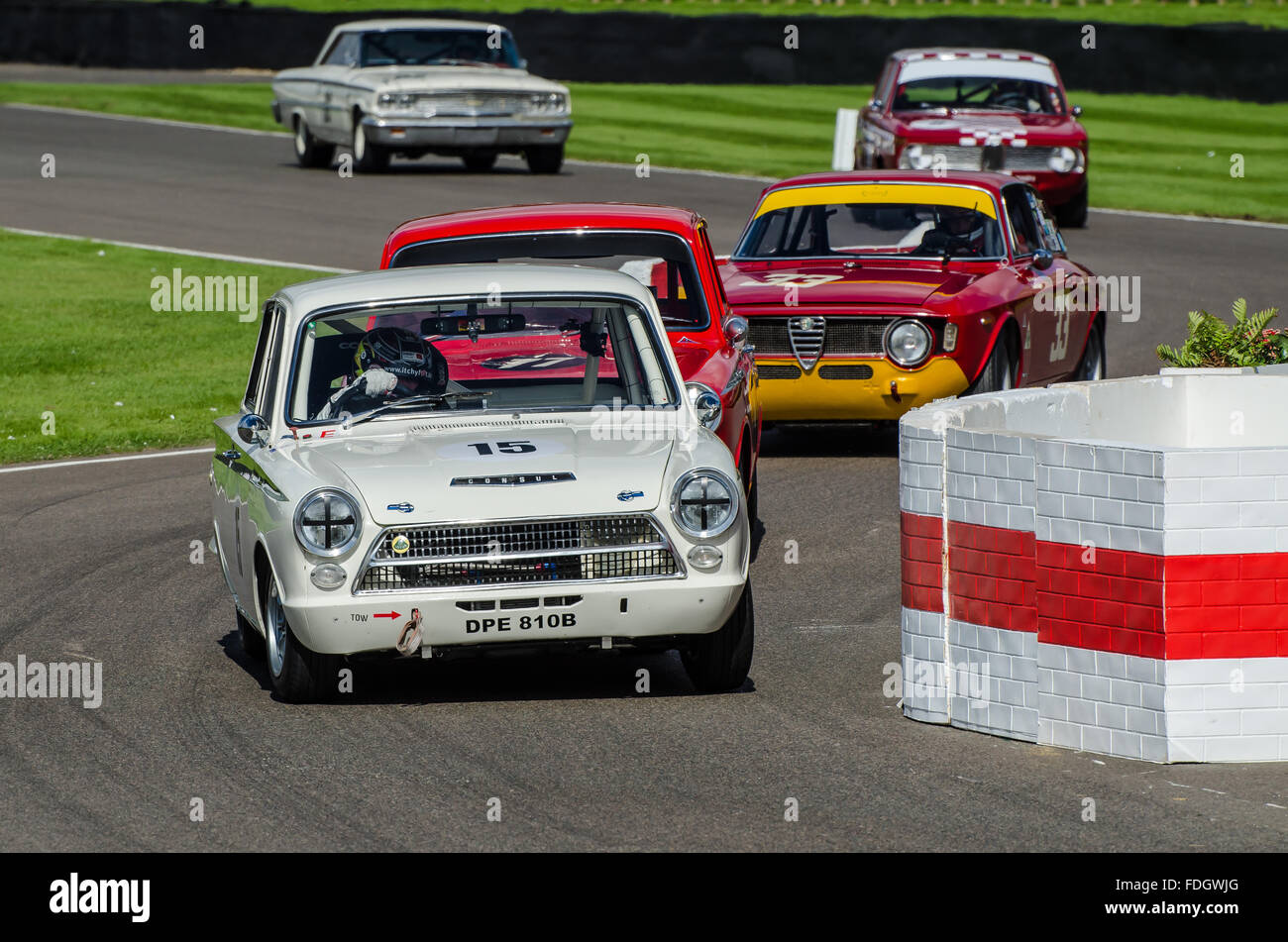 1963-lotus-cortina-mk1-is-owned-and-was-raced-by-matt-neal-at-the-FDGWJG.jpg