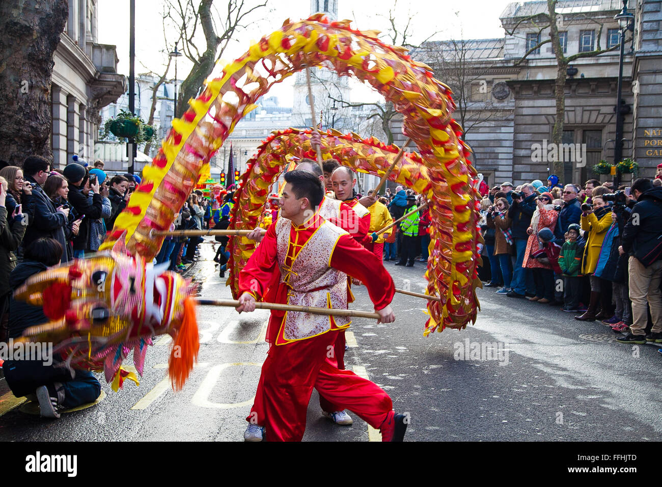 Asian ceremonies and celebrations