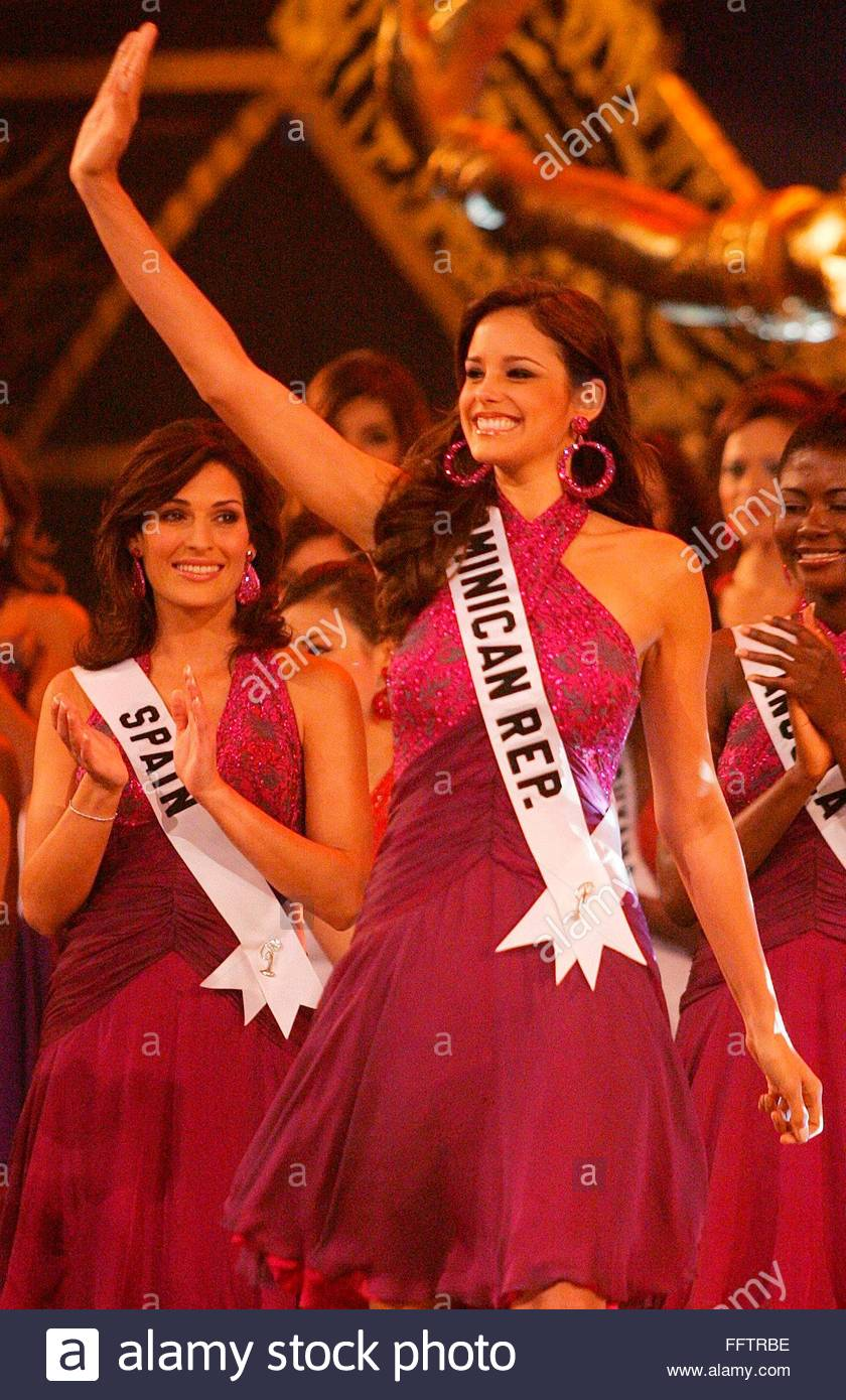 miss-universe-2005-contestant-renata-son