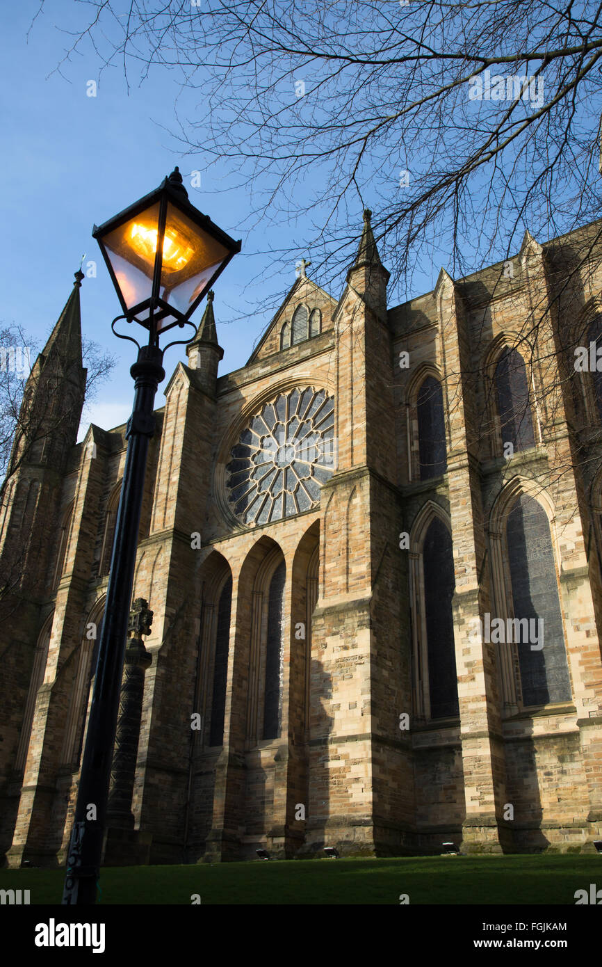 a-view-of-the-rose-window-durham-cathedr
