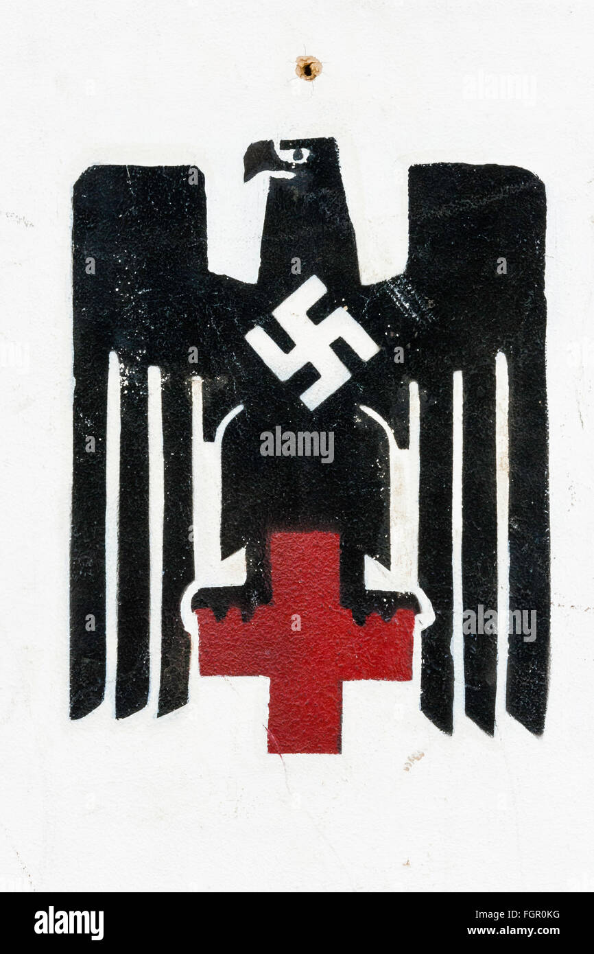 nazi symbols cross a - photo #39