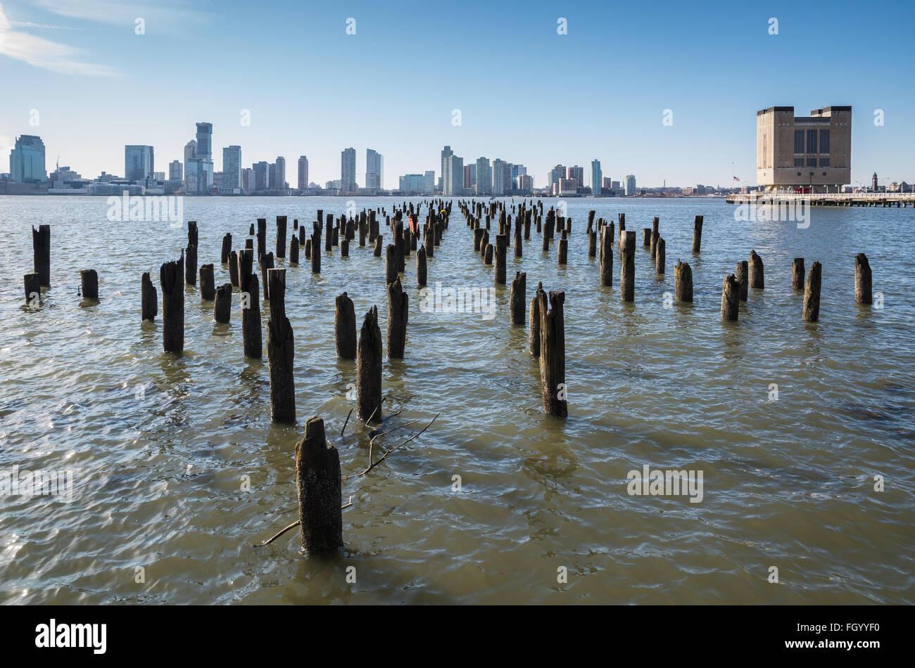 view-towards-jersey-city-newport-hoboken