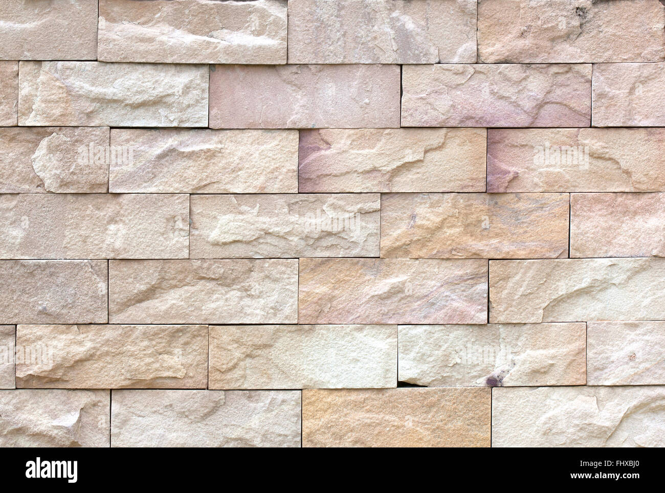texture of stone walls exterior durability construction