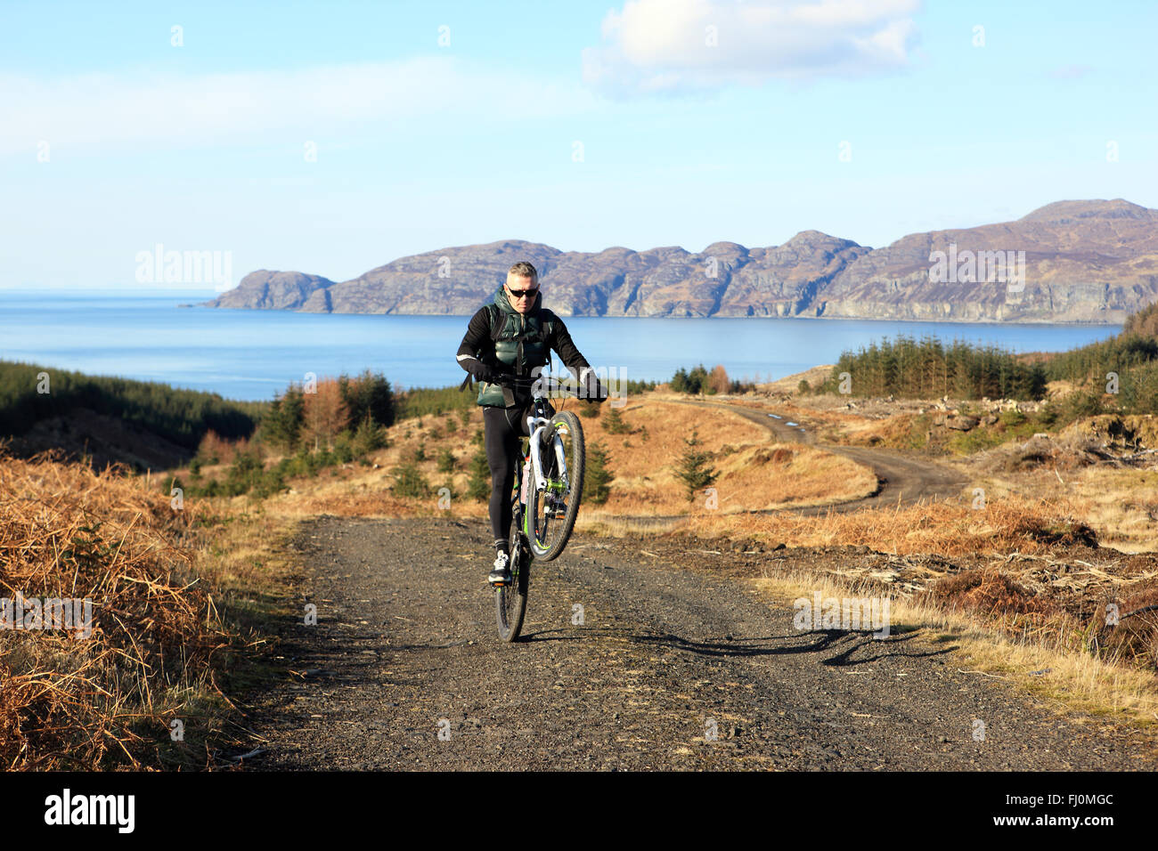 isle-of-mull-scotland-uk-27th-feb-2016-m