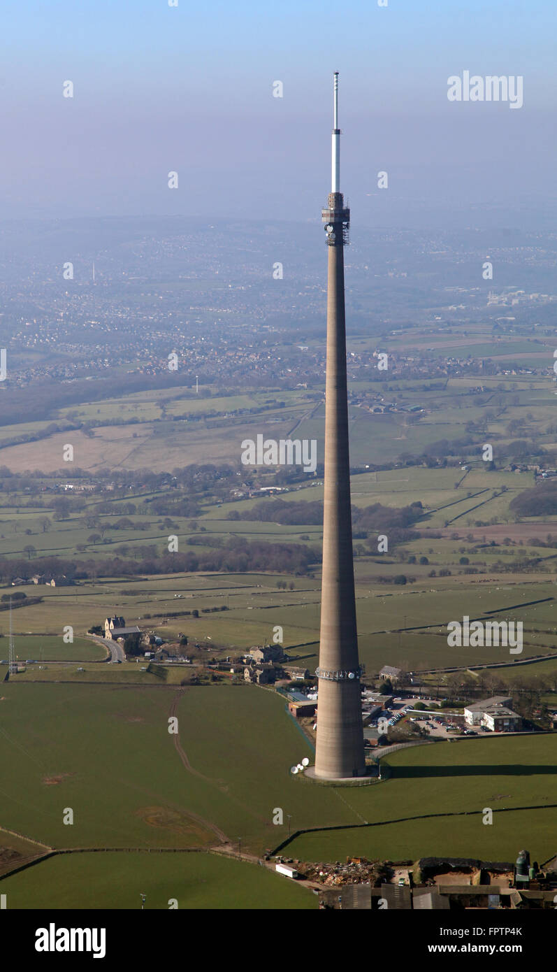 helicopter concrete with Stock Photo Aerial View Of Emley Moor Tv Mast Aerial Transmitter In West Yorkshire 100118499 on Illustrations Aerospace Transport further 1 Drawings Diagrams in addition South To Fob Sweeney as well Story together with Chernobyl 28 Years Later During After Worst Nuclear Disaster History Slideshow 1576865.