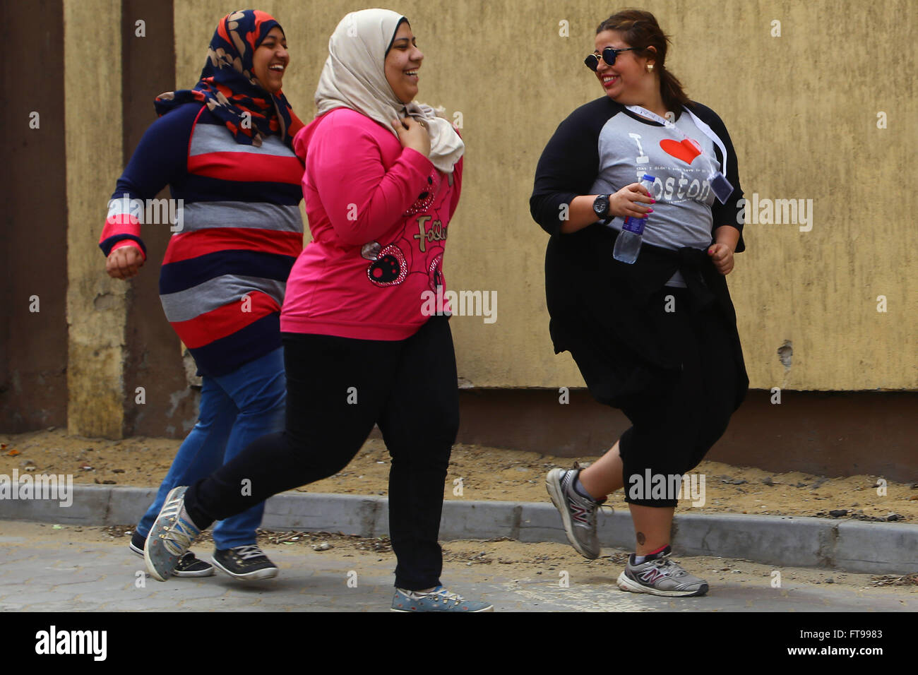 single bbw women in egypt Find attractive women in cairo on lovehabibi - the top destination on the web for   photo profiles of cairo women  egyptian-lebanese / muslim (sunni) 3d.