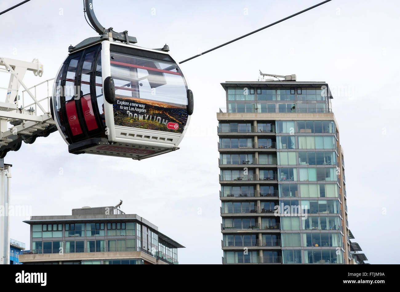 a-cable-car-on-the-emirates-air-line-fro