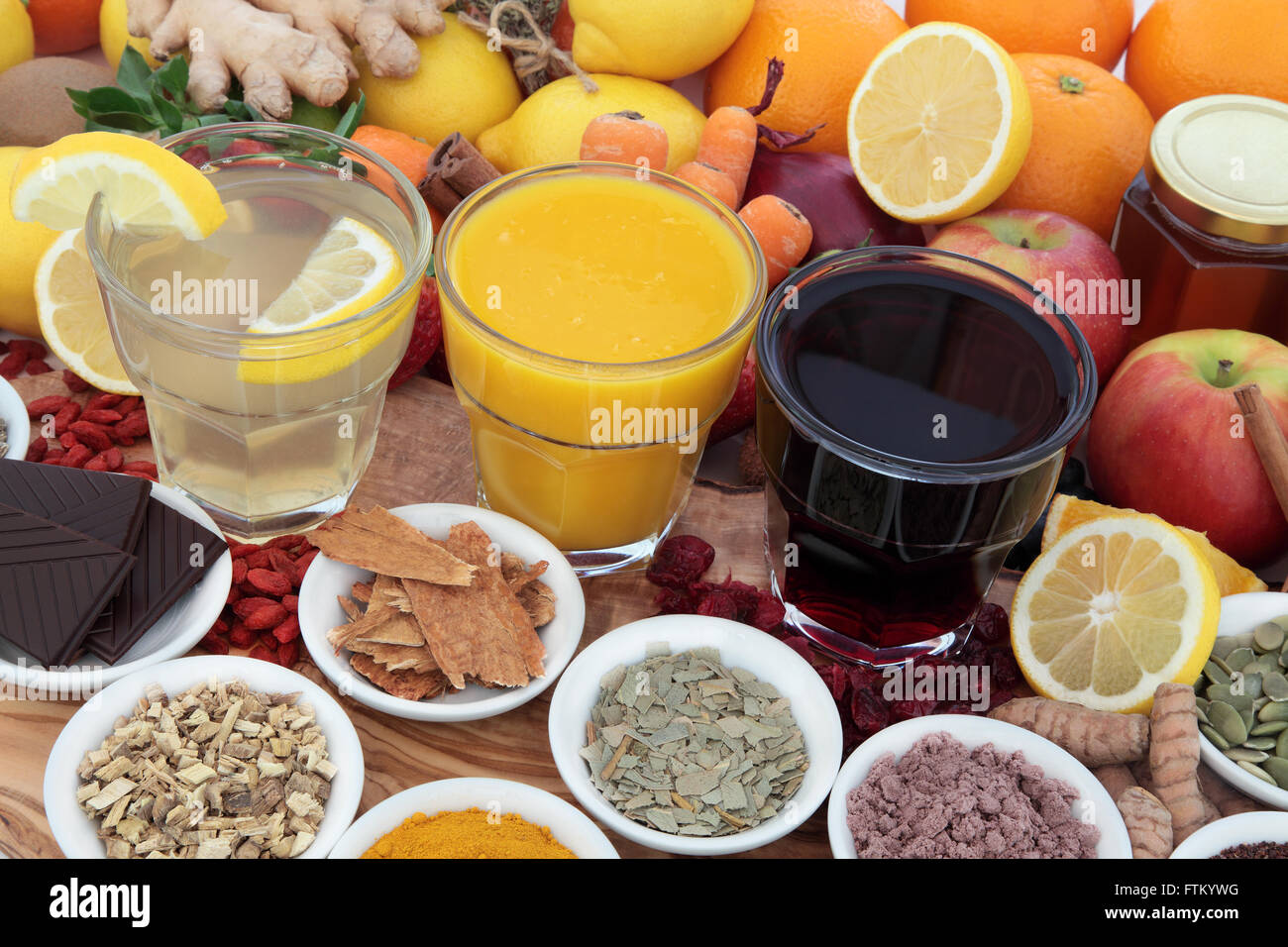 health food and driks Find healthy, delicious drink recipes including smoothies & shakes, juice recipes, tea, lemonade and more healthier recipes, from the food and nutrition experts at eatingwell.