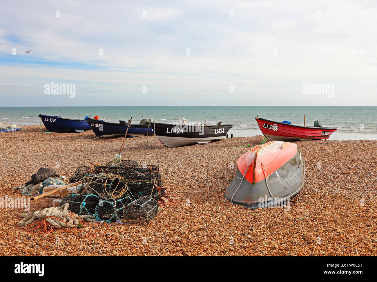fishing-boats-on-bognor-regis-beach-west