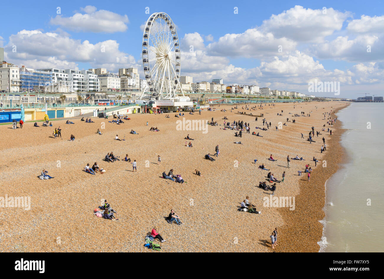 people-on-the-beach-on-a-sunny-day-in-ea