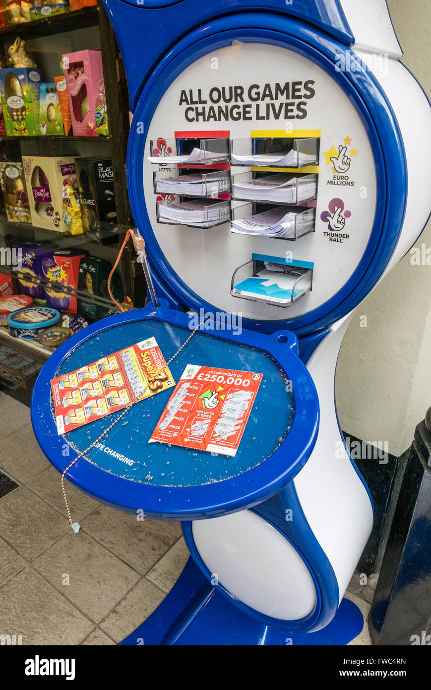 Law essay writer uk national lottery