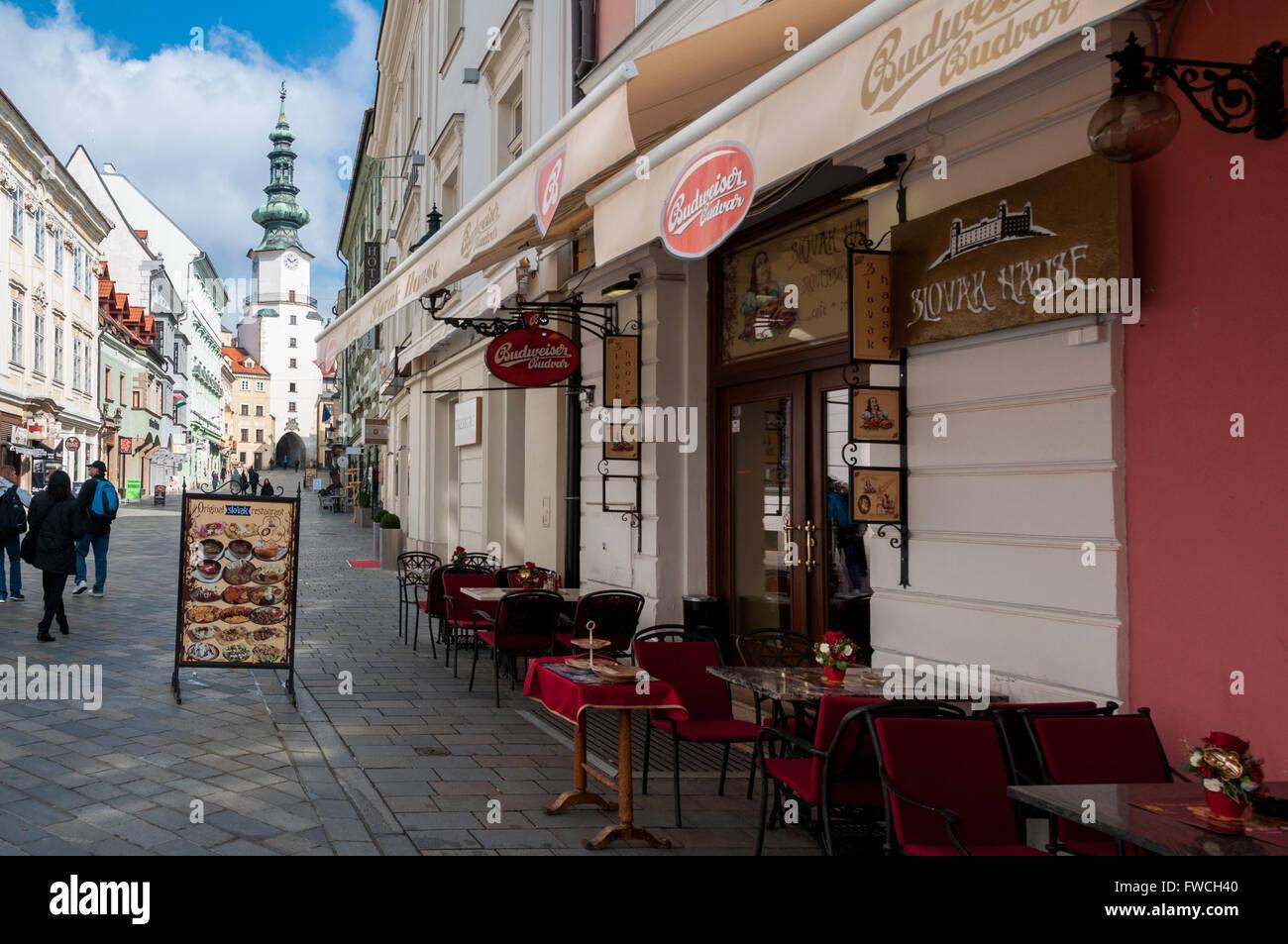 michaels-gate-bratislava-slovakia-FWCH40