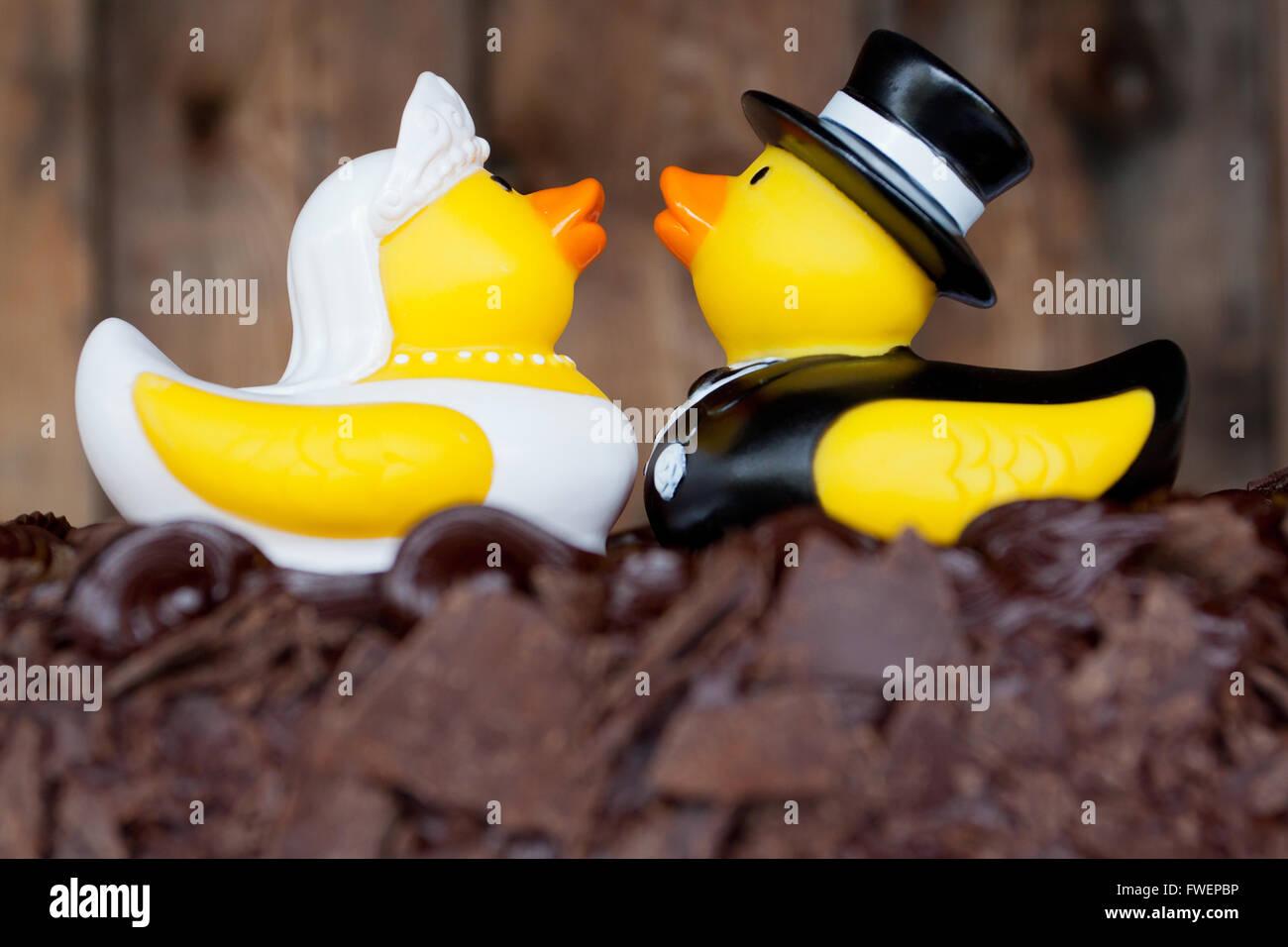 Marriage Cake Oregon