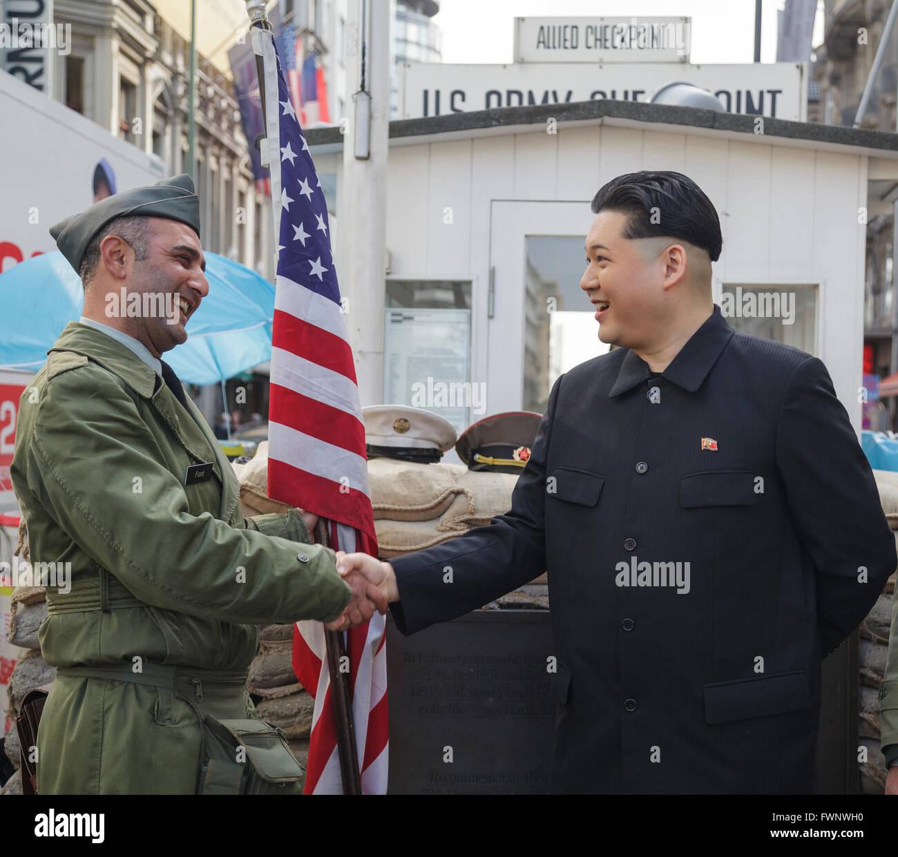 berlin-germany-6th-april-2016-kim-jong-u