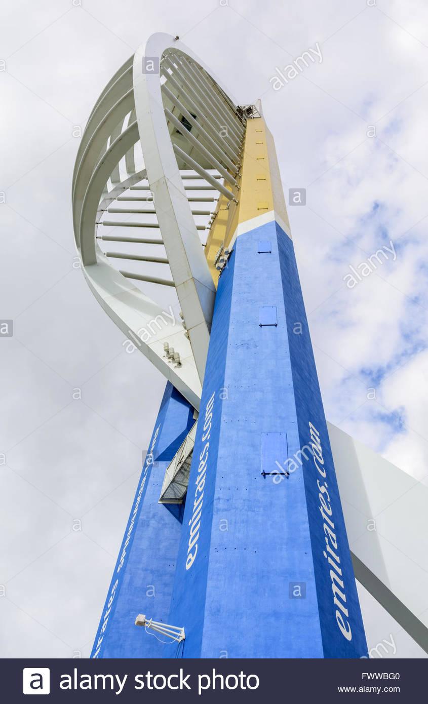emirates-spinnaker-tower-at-gunwharf-qua