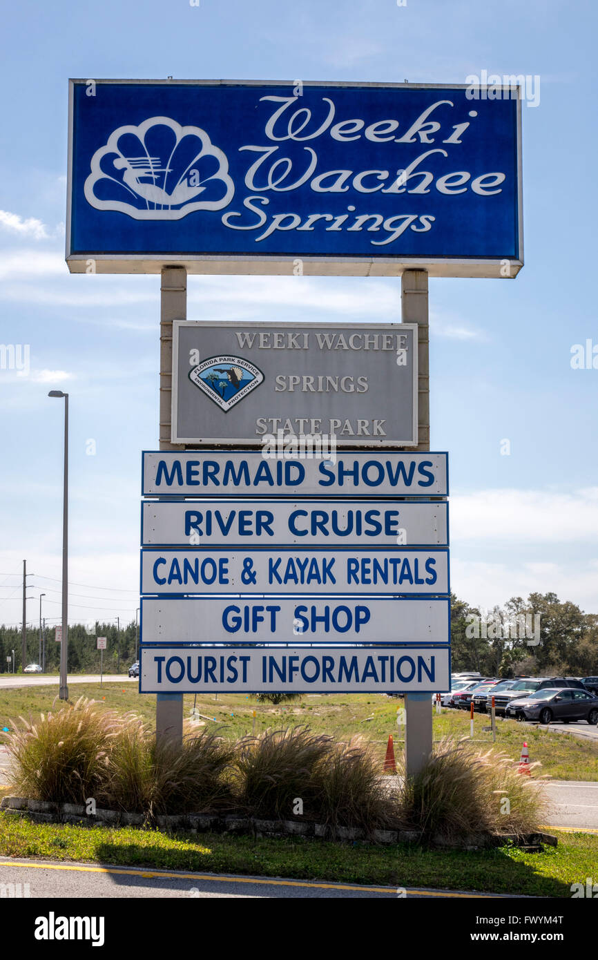 weeki-wachee-springs-roadside-sign-for-t
