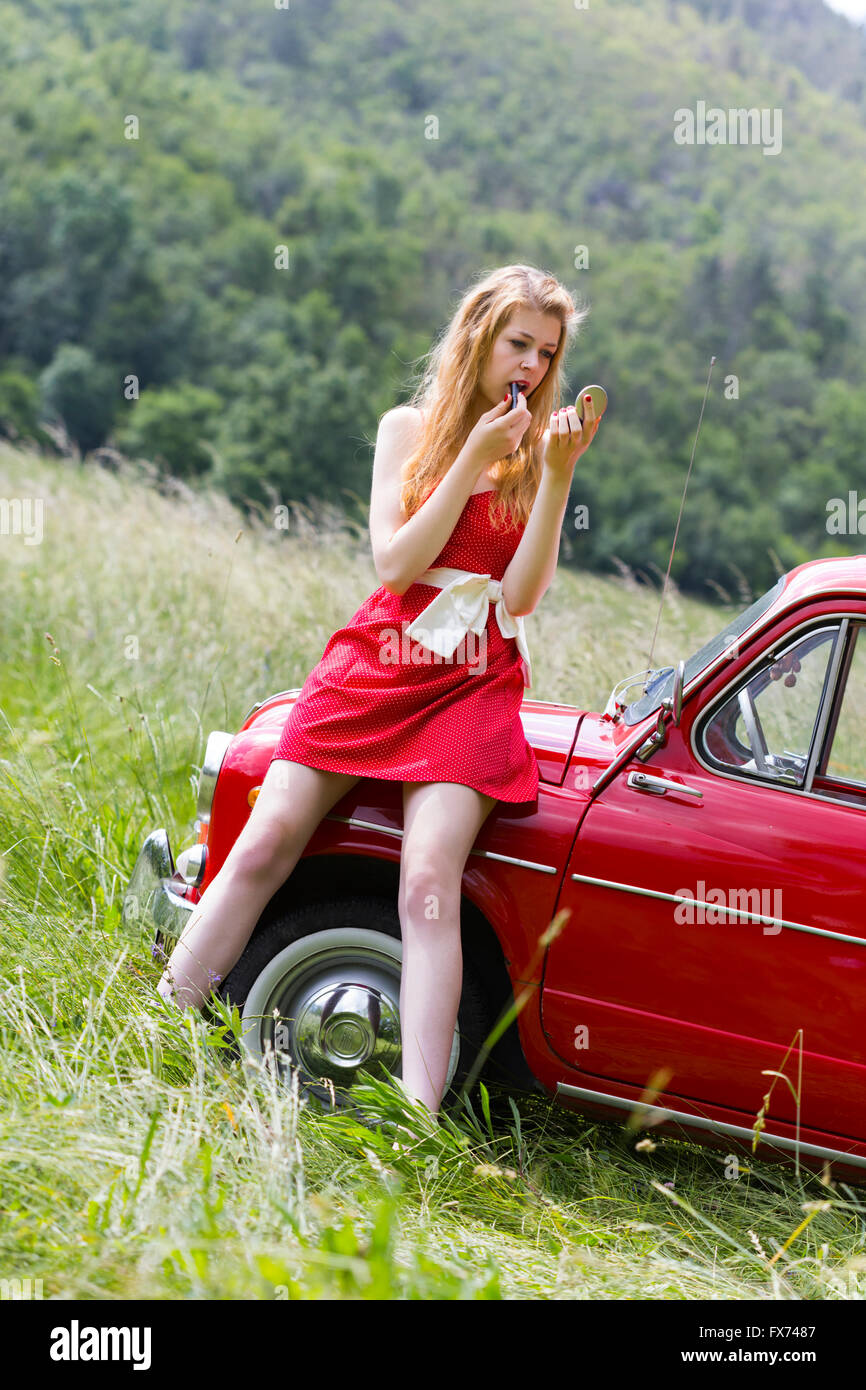 sedan single catholic girls Stickersbanners, inc frequently deals with many fortune 500 companies we process bulk orders on a daily basis and so we are able to receive dealership prices from .
