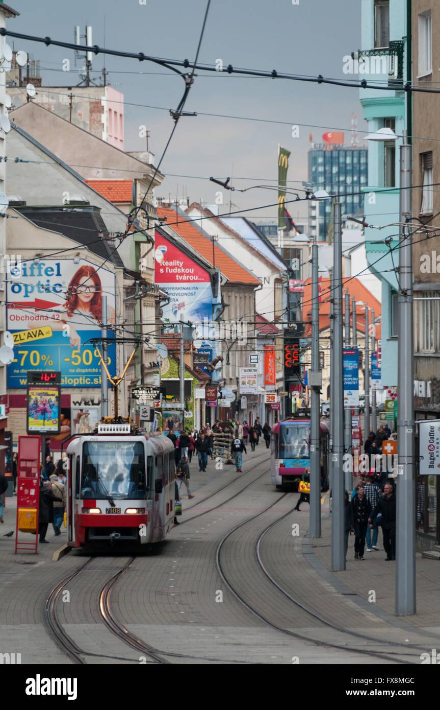 transportation-in-bratislava-slovakia-FX