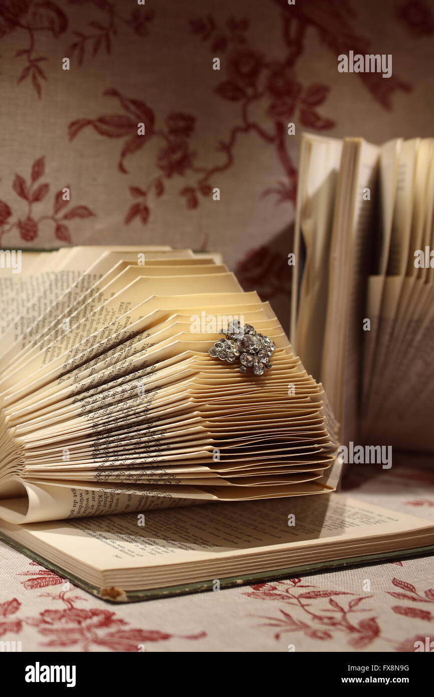 jewelery-displayed-with-books-apropos-co