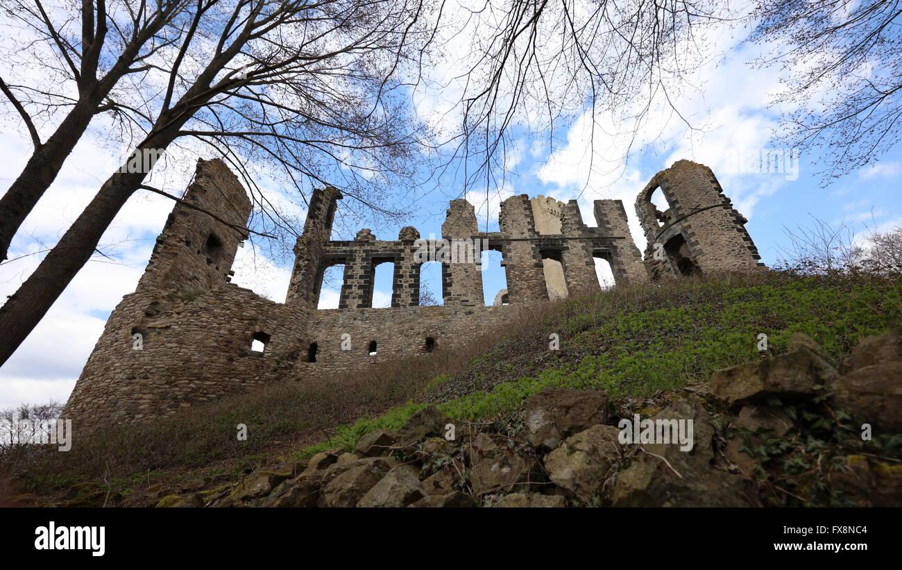 castle-olbrck-germany-FX8NC4.jpg