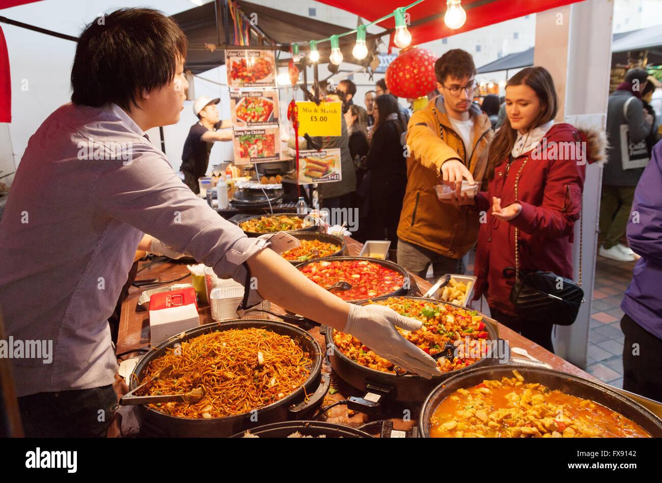 Buy Chinese Food Uk