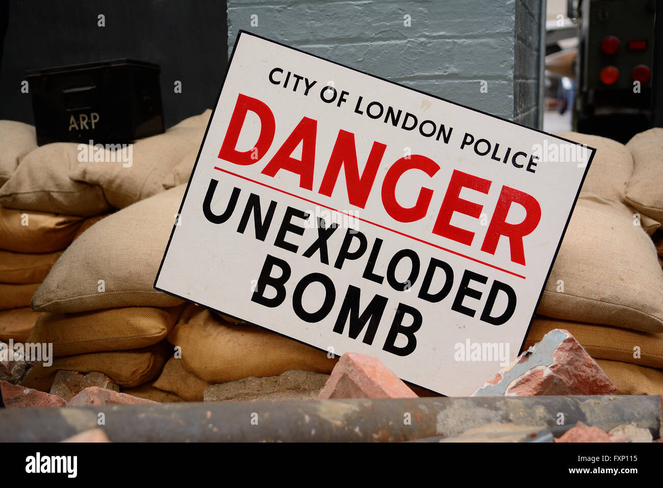 danger-unexploded-bomb-sign-at-imperial-