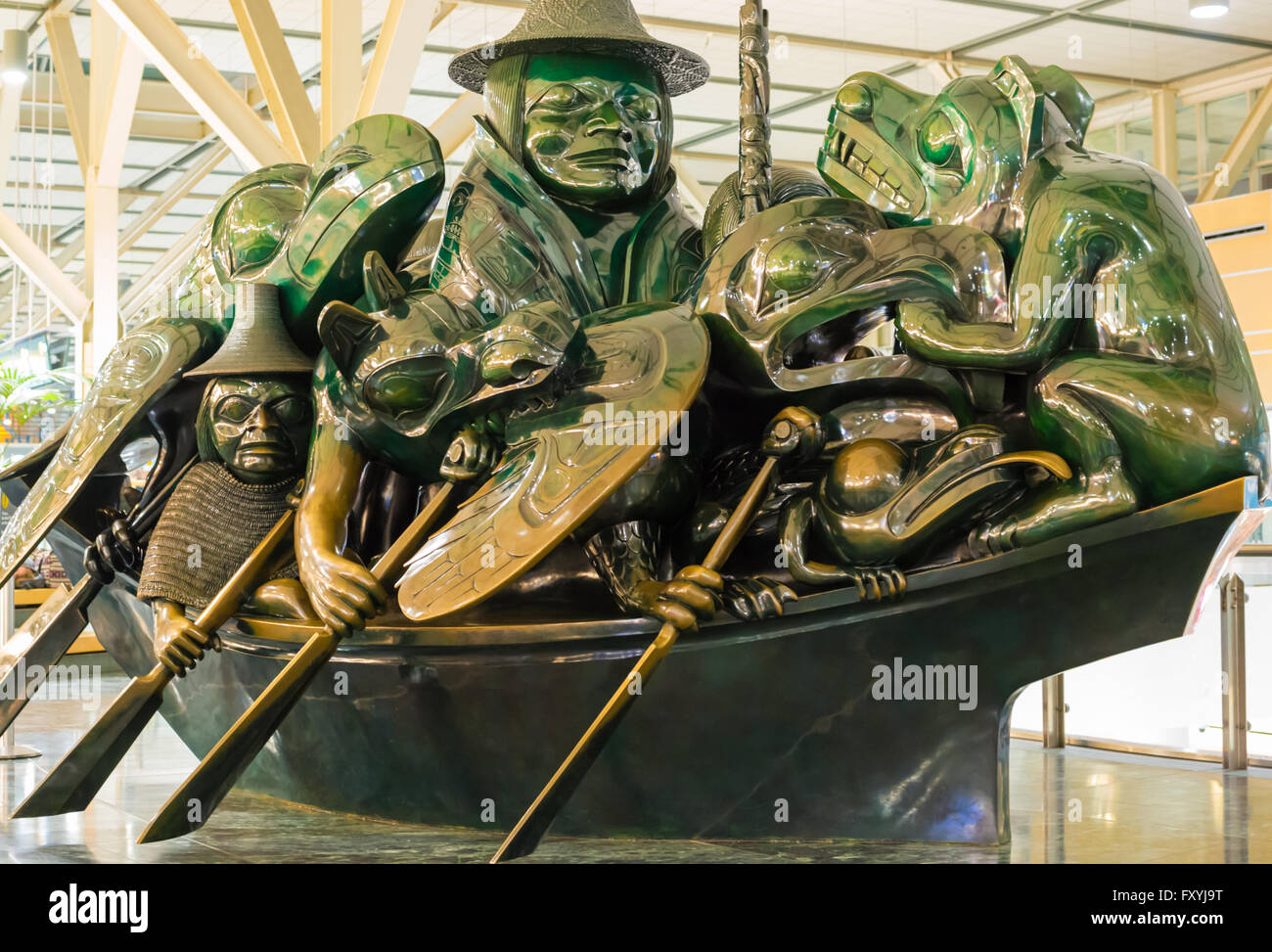 the-jade-canoe-version-of-the-spirit-of-