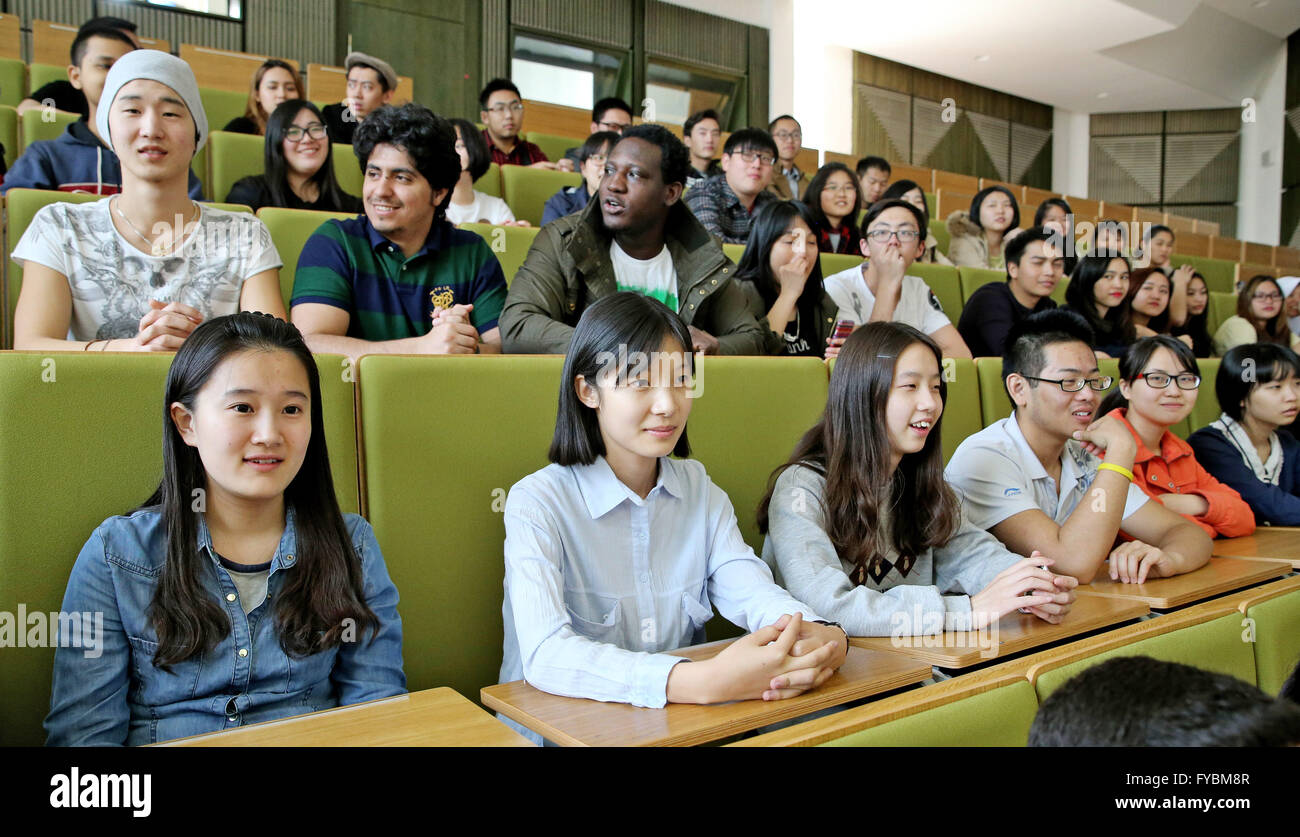 high schools in australia and china International scholarships and fellowships offering the next generation of global leaders an opportunity to undertake study, research and professional development in australia and for.