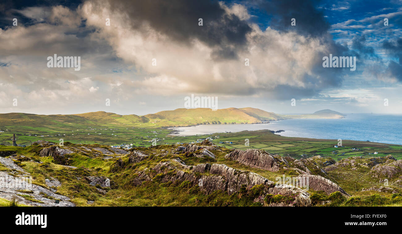 view-from-the-beara-way-above-the-villag