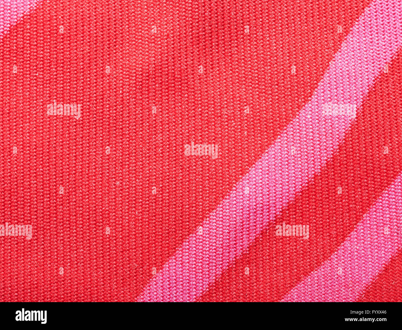 textile-background-red-silk-textile-with