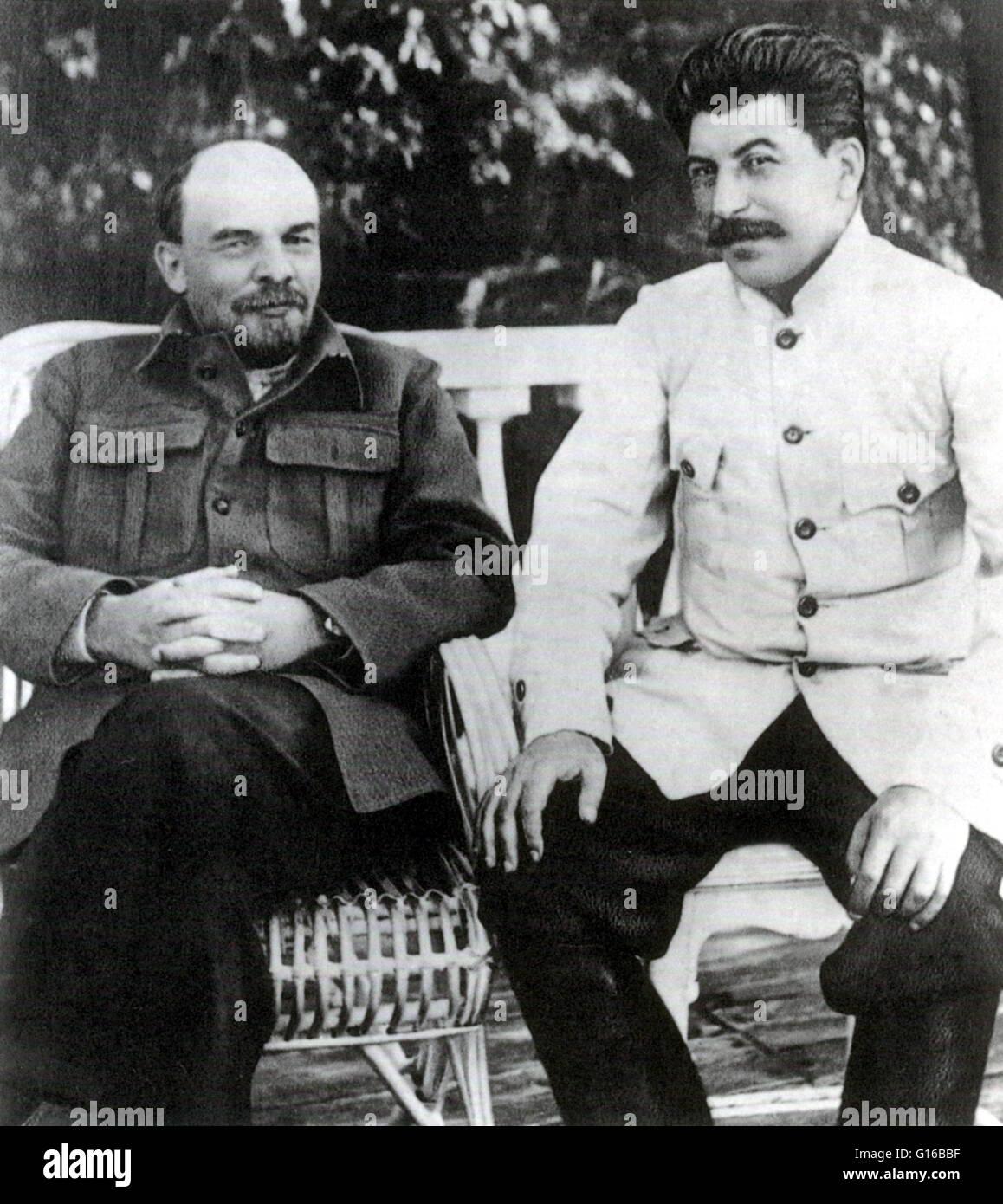 download el hombre nuevo sovietico de la
