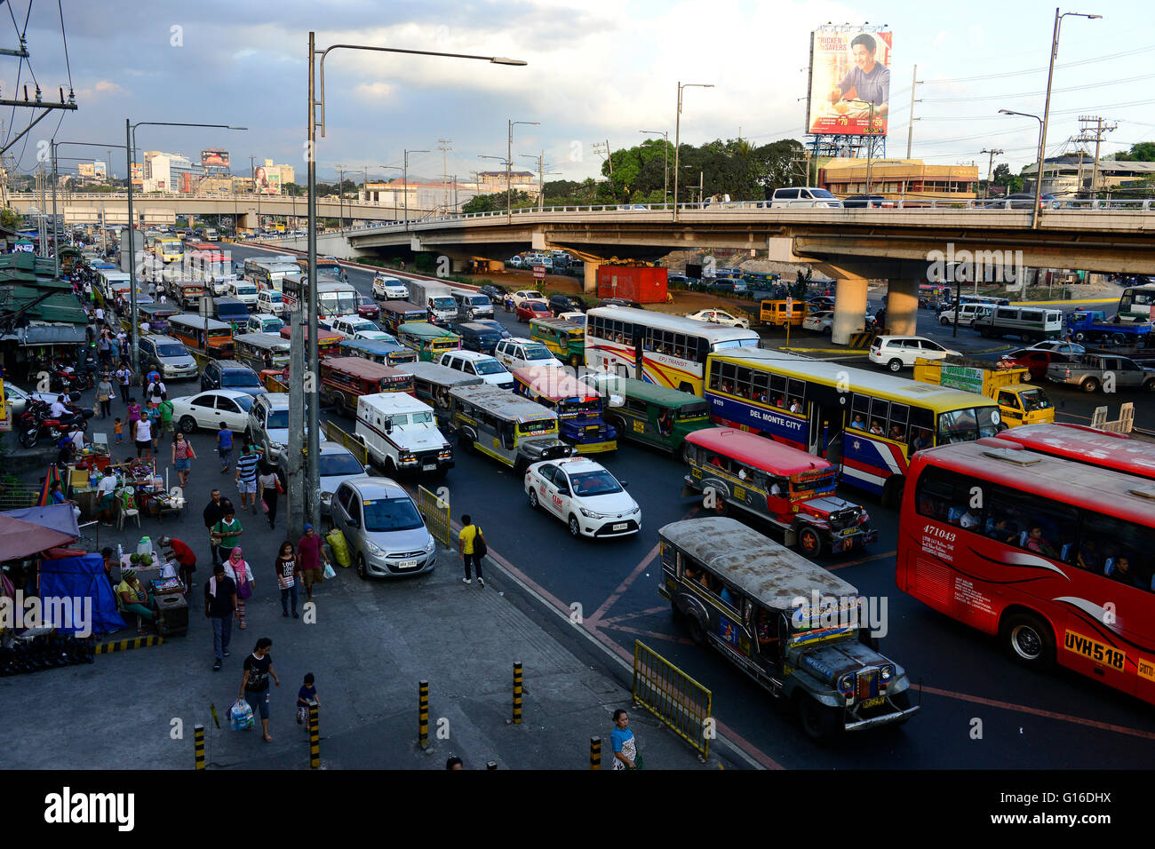 research rush hour and metropolitan manila Is manila's lrt / mrt is better than jakarta's commuter line not a rush hour train because i can't find any on google so do some research beforehand.