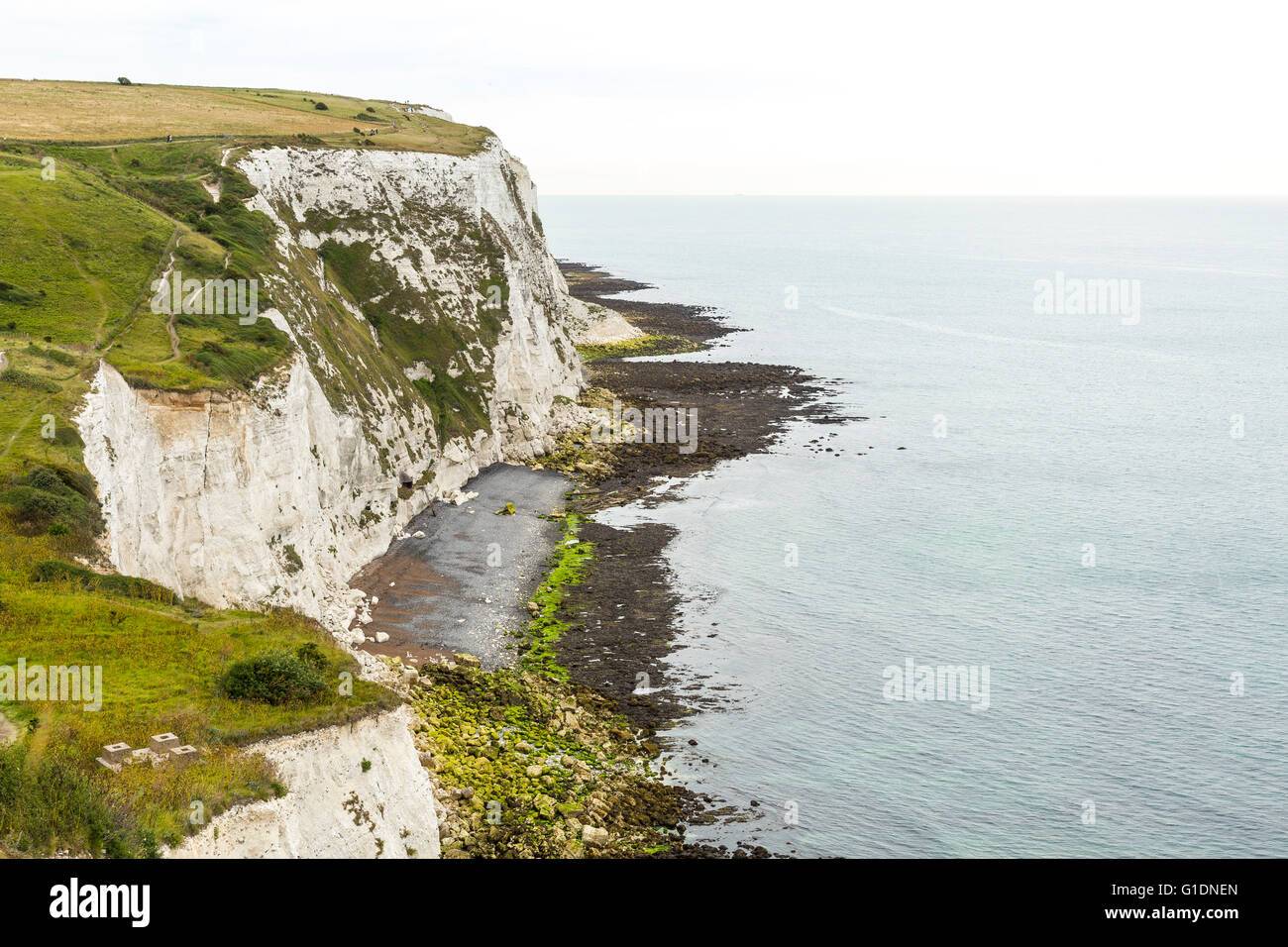 langdon-hole-the-white-cliffs-of-dover-d