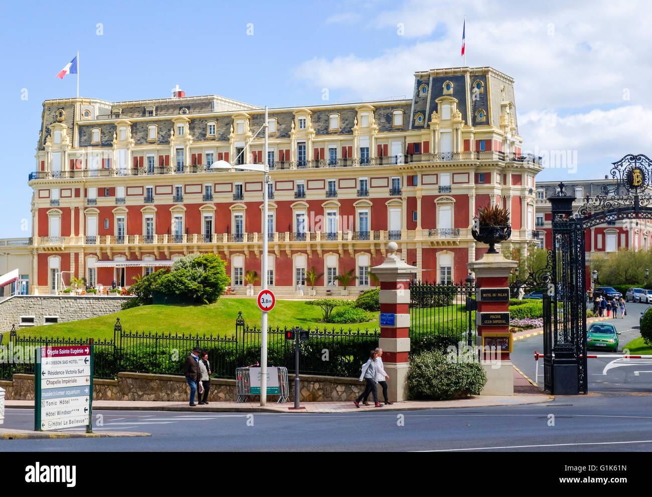 Hotel Munster France