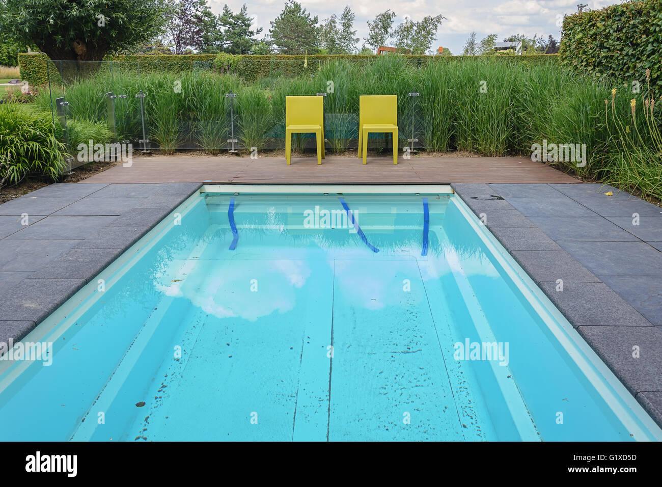 Beautiful garden idea stock photo royalty free image for Xd garden design