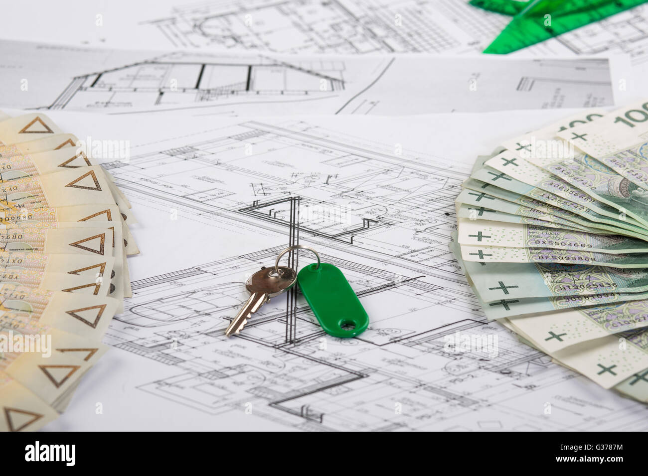Costing Techniques in Construction Project Management