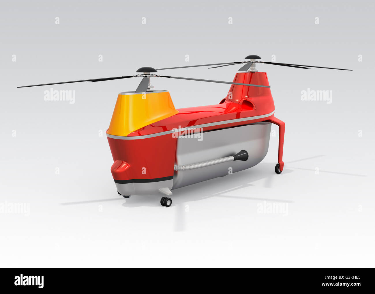 wireless remote control helicopter with Stock Photo Fire Fighting Drone On The Ground 3d Rendering Image 105536989 on Stock Illustration Swarm Security Drones Surveillance Camera Flying Sky D Rendering Image Image84285876 likewise Stock Illustration Side View Drone Vector Illustration Image50270363 moreover Stock Illustration Set Icons Quadrocopter Hexacopter Multicopter Drone Isolated White Image50393698 furthermore Stock Illustration Drone Missiles New Technology War Digital Artwork Fictional Vehicles Uav Theme Image53804479 additionally Drone Quadcopter Flying Sunset.