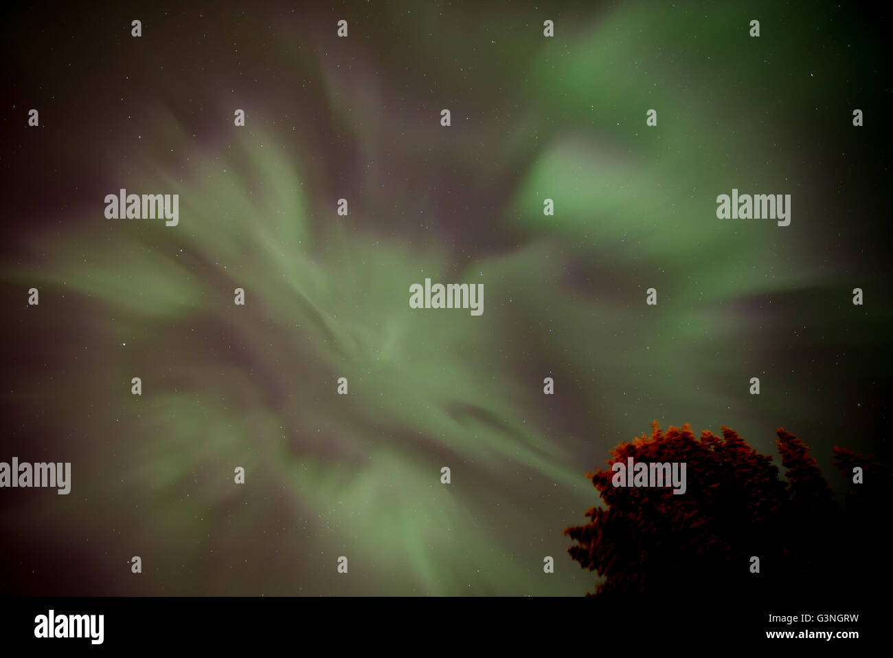 northern-lights-with-the-big-dipper-visi