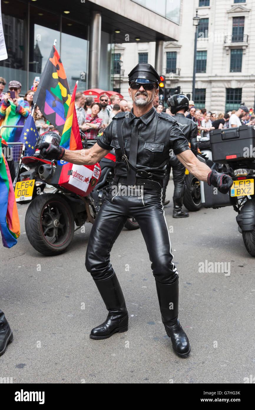 gay twink polrn