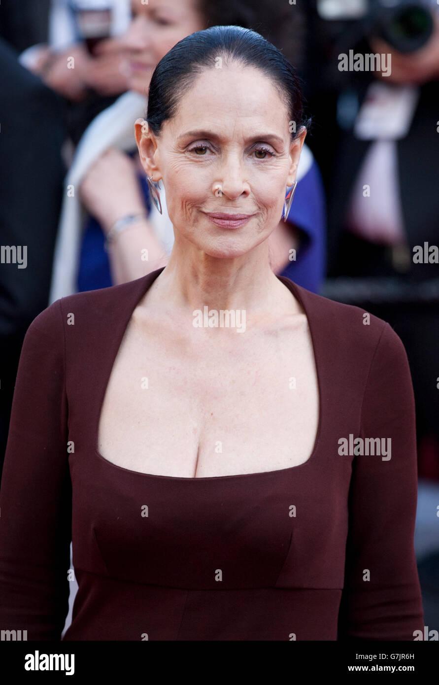 Sonia Braga Nude Photos 3