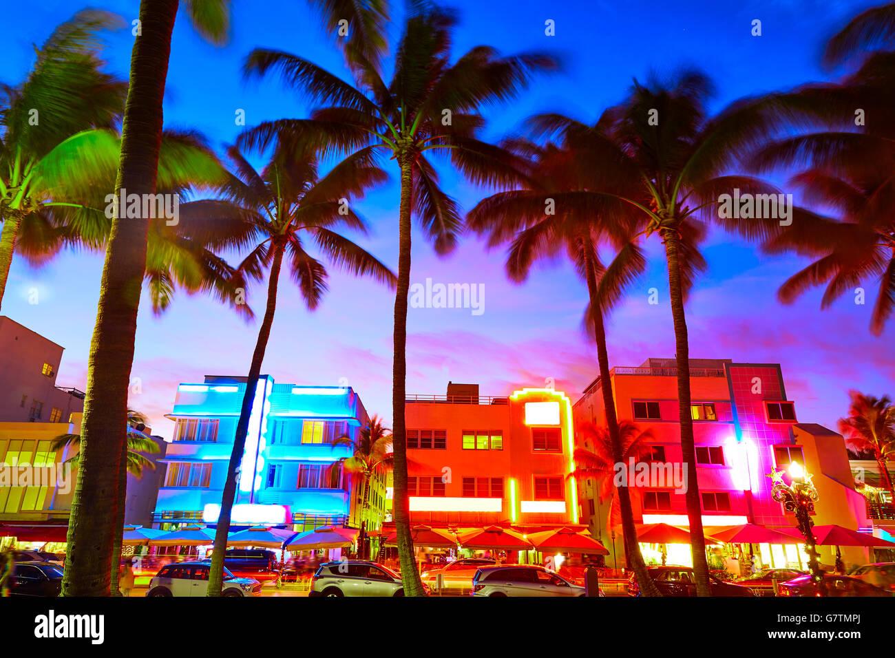 Vacation Apartment Miami South Beach