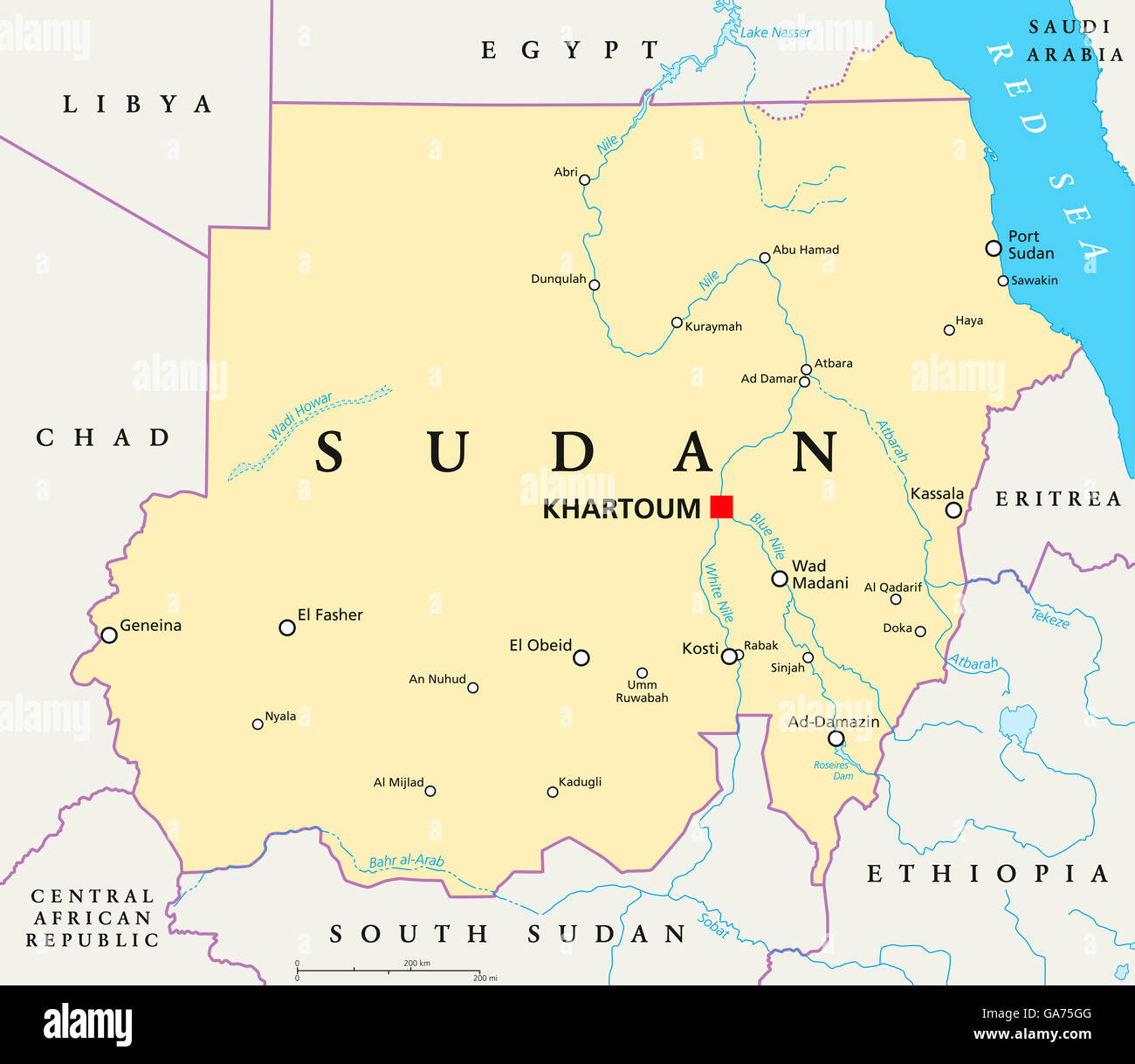physical map of chad with Stock Photo Sudan Political Map With Capital Khartoum National Borders Important 109566816 on 3688 in addition Kenya Maps together with Chad also Stock Photo Sudan Political Map With Capital Khartoum National Borders Important 109566816 additionally 2003 Legislative Election Belgium.