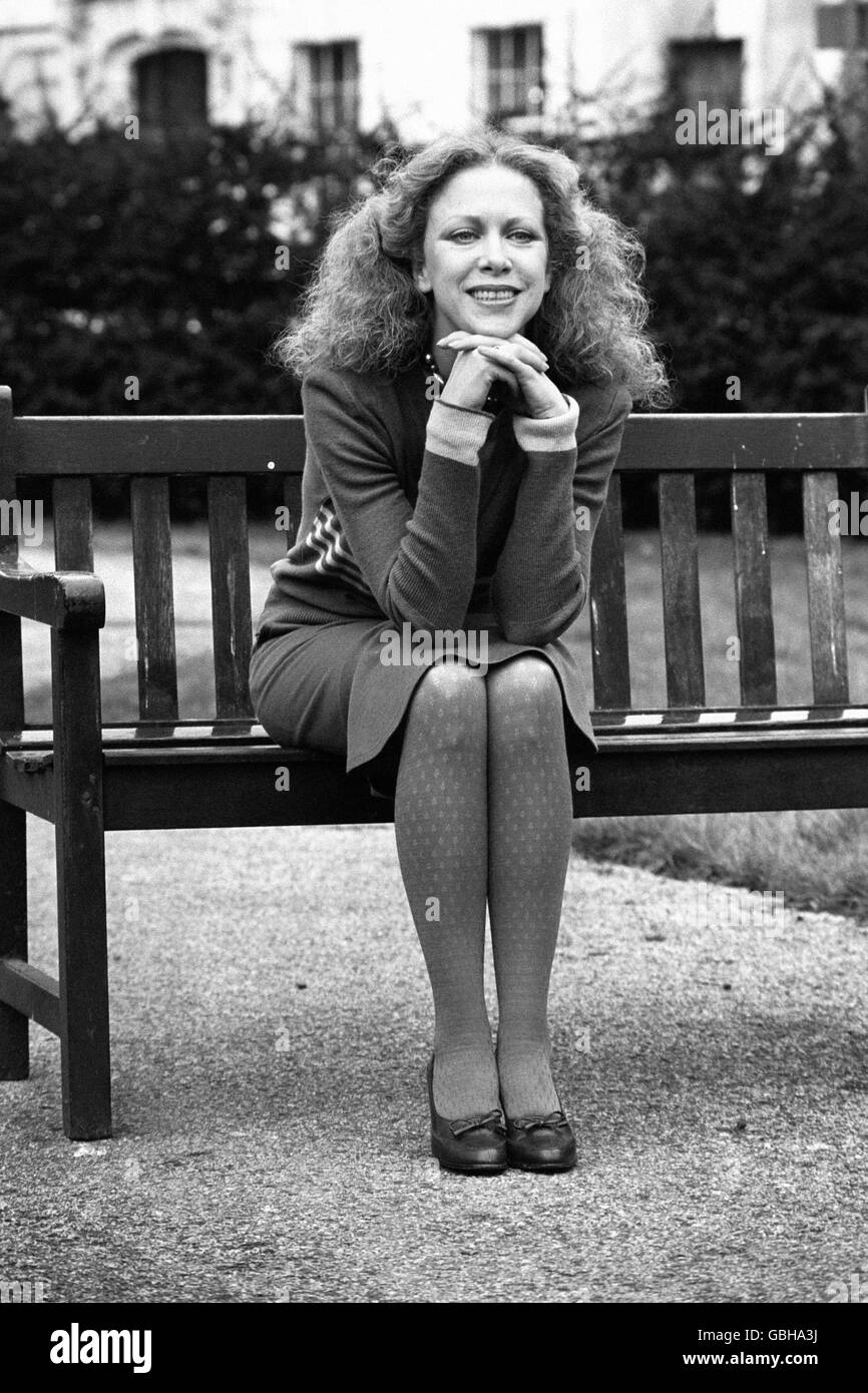 Pictures of connie booth