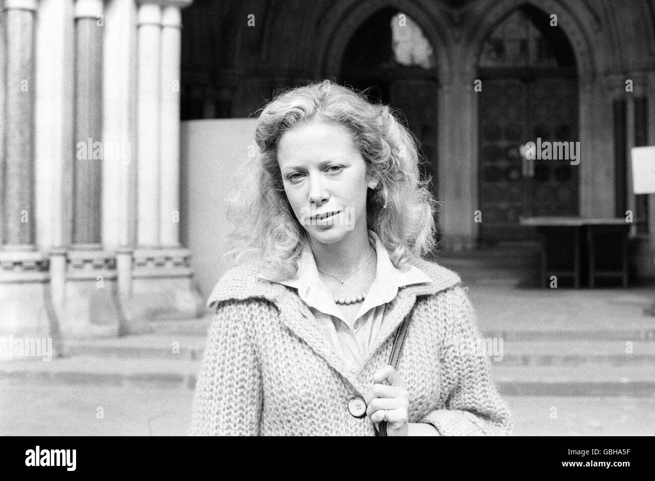 Connie's Betrayal - Loving Wives - m Pictures of connie booth